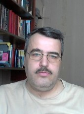 Dmitriy, 57, Russia, Nizhniy Novgorod