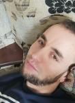 Akromat, 32  , Karabulak