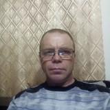 sascha, 52  , Komyshuvakha