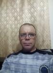 sascha, 51  , Komyshuvakha