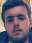 Brandon, 23  , Erquelinnes