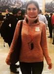 Yulia, 33  , Manhattan (State of New York)