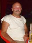 Петр Касаткин, 58 лет, Борисоглебск