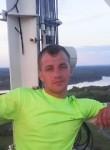 aleksandr, 23  , Ust-Charyshskaya Pristan