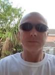 Subfluxx, 51  , Broseley