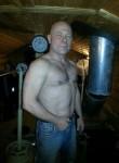 Petr Novikov, 55  , Sertolovo