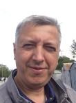 Aleks, 48  , Toropets