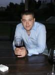 Aleksandr, 35, Krasnoznamensk (MO)