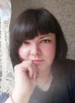 Katerina, 30, Nefteyugansk