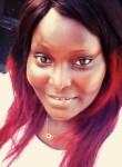 Soto Delia, 29  , Libreville