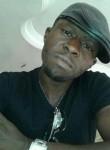 Nkoulou, 31  , Yaounde