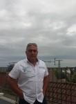 Ruslan, 46  , Frankenthal