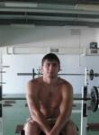 Aleksey, 33  , Sayanogorsk
