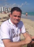 TomBerlin, 44  , Bernau bei Berlin