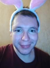 yukee, 25, Россия, Москва