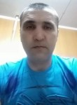 Akhmad, 45  , Ust-Ilimsk
