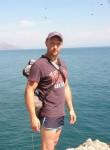 Andrey, 38  , Mikhnyovo
