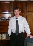SLAVA, 54  , Krasnoyarsk