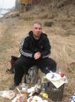 SANYa , 45  , Krasnoyarsk