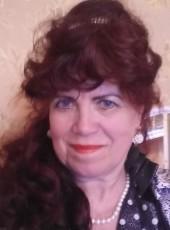Zoya, 61, Belarus, Minsk