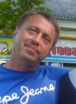 Sergey, 50  , Slavyansk-na-Kubani