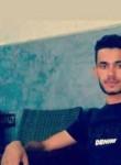 Aziz, 24  , Muscat