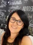 Gigi, 49  , Mogi Mirim
