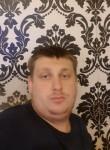 George, 23  , Doncaster