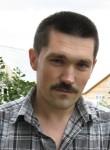 Andrey, 44  , Nerekhta