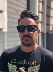 Max , 35, France, Paris