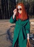 Ann, 21  , Borovsk