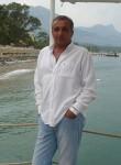 Asim, 55  , Minsk