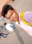 aiyub, 25  , Bhagalpur