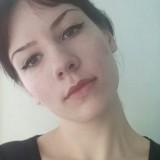 Mira, 21  , Luhansk
