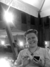 Mariya , 40, Ukraine, Odessa