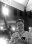 Mariya , 38, Odessa