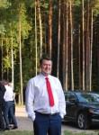 Ernestas, 39  , Kaunas