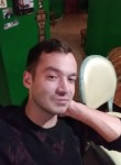 Tyema, 27, Gatchina