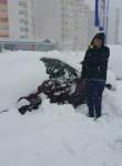 Sergey, 60  , Chisinau