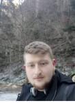 Soso, 20  , Tbilisi