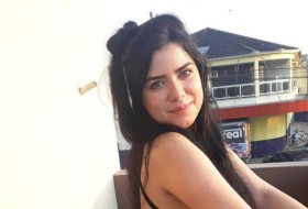 Ava iris, 25 - Just Me