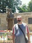 Mladen, 49  , Zadar