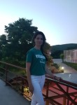 Ella, 36, Rostov-na-Donu
