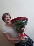Yuliya, 41  , Kostroma