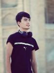 Dim, 24, Yekaterinburg