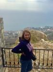 Anastasiya, 31, Yekaterinburg