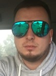 Aleksandr , 30, Kiev