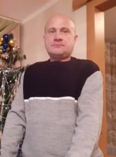 roman, 42, Russia, Saratov