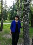 Marina, 36  , Kursk