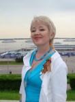 Vera, 65, Moscow